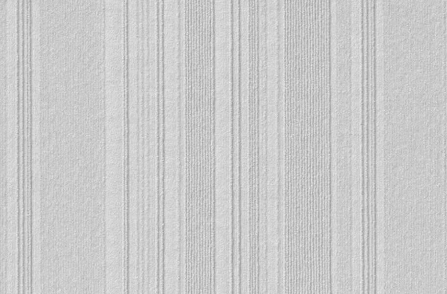 On Trend Carpet Tiles - Dove
