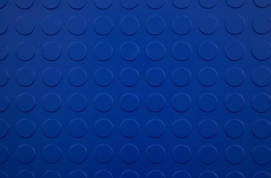 Coin Flex Nitro Tiles - Blue