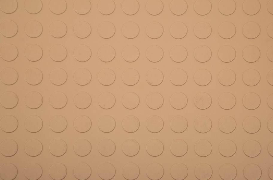 Coin Flex Nitro Tiles - Beige