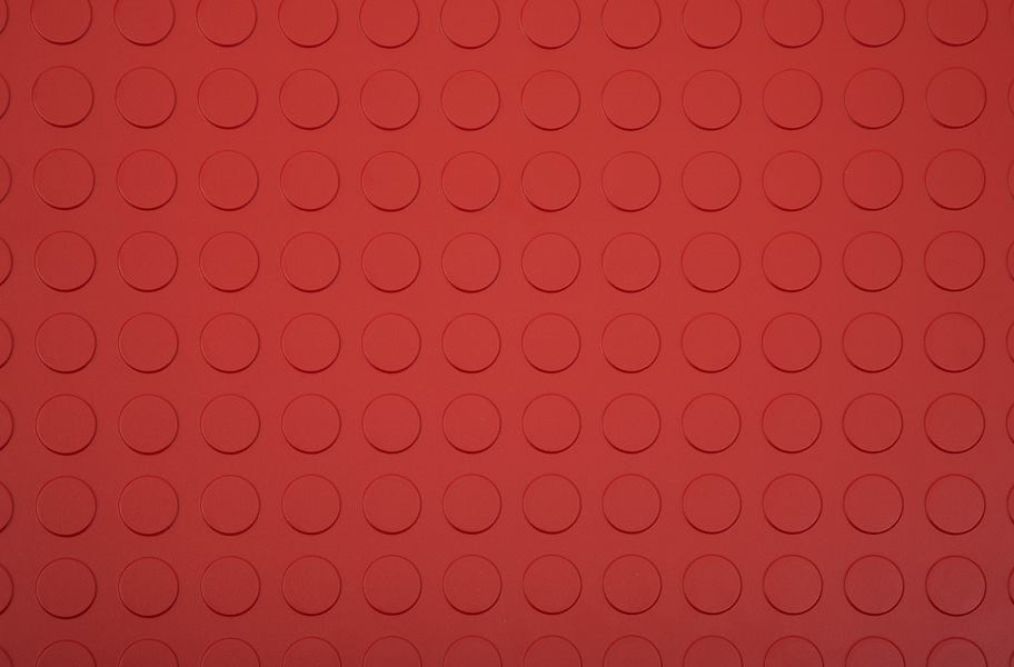 Coin Flex Nitro Tiles - Terracotta