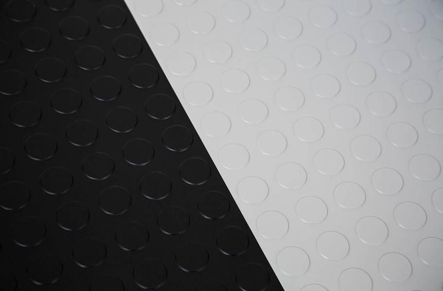Coin Flex Nitro Tiles