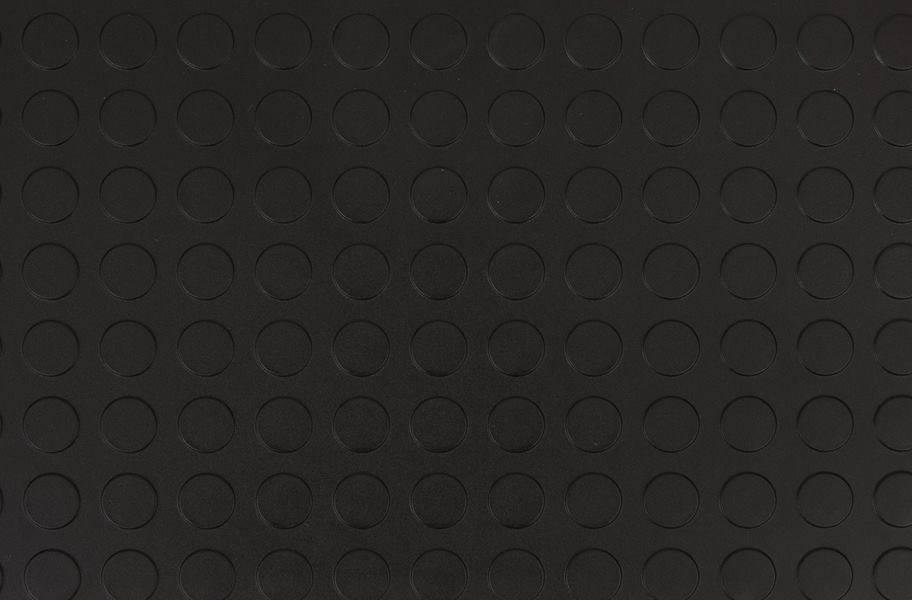 Coin Flex Nitro Tiles - Dark Grey