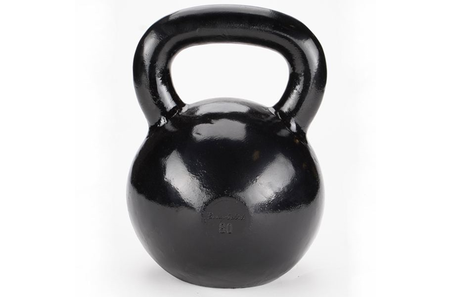 Body-Solid Kettlebell Sets