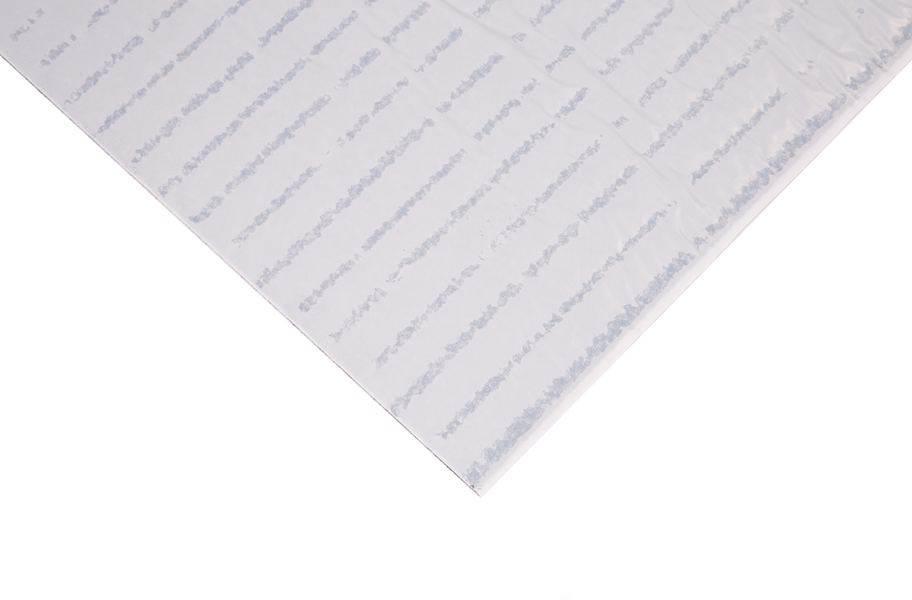 Impressions Carpet Tiles - Denim