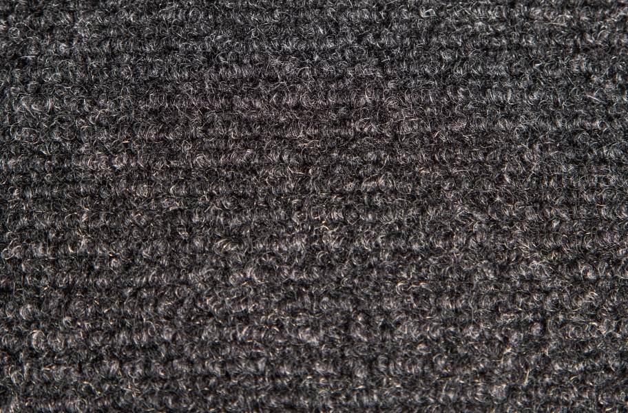 Impressions Carpet Tiles - Dove