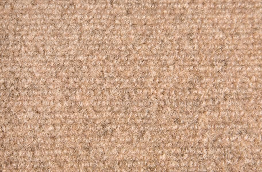 Impressions Carpet Tiles - Espresso