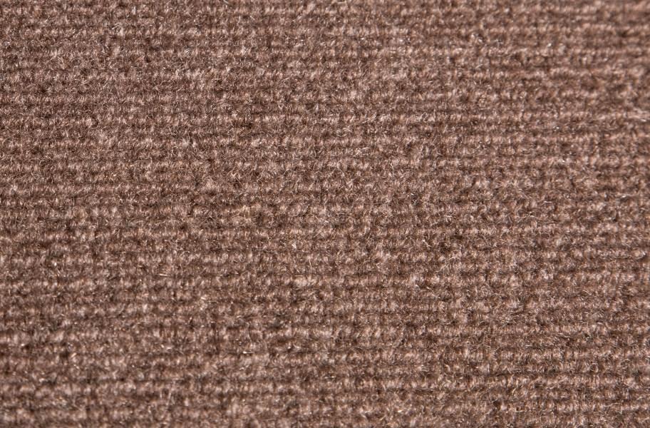 Impressions Carpet Tiles - Oatmeal