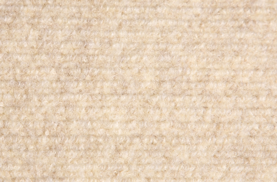 Impressions Carpet Tiles - Ocean Blue