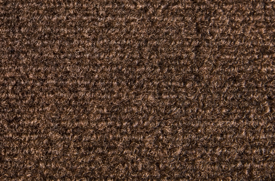 Impressions Carpet Tiles - Olive