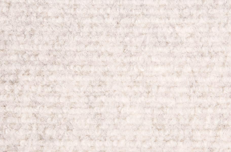 Impressions Carpet Tiles - Shadow