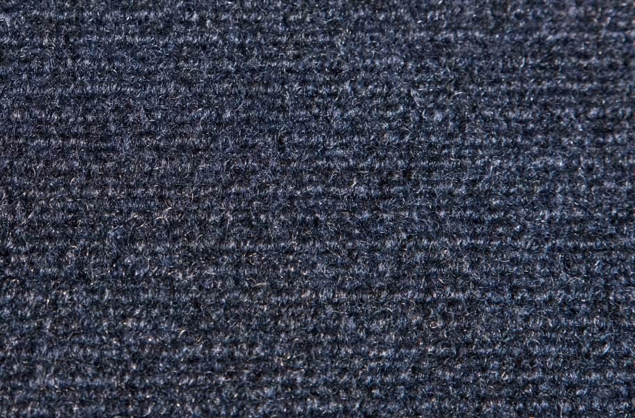 Impressions Carpet Tiles - Sky Grey