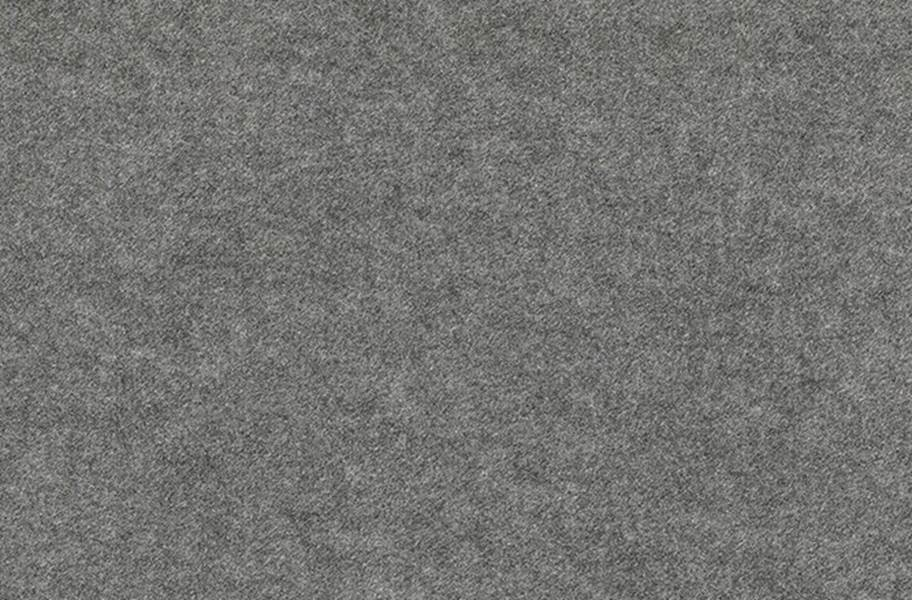 Innovation Carpet Tile - Sky Grey