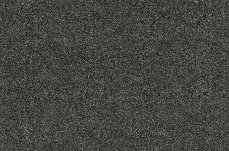 Innovation Carpet Tile - Black Ice