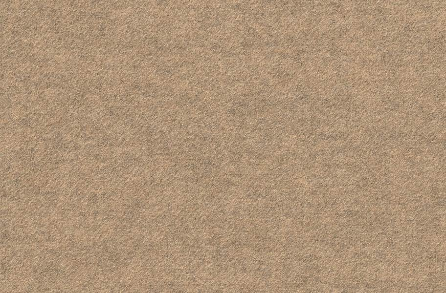 Innovation Carpet Tile - Chestnut