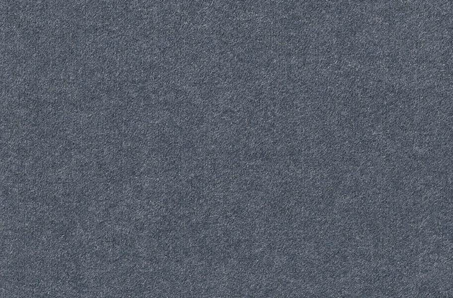 Innovation Carpet Tile - Denim