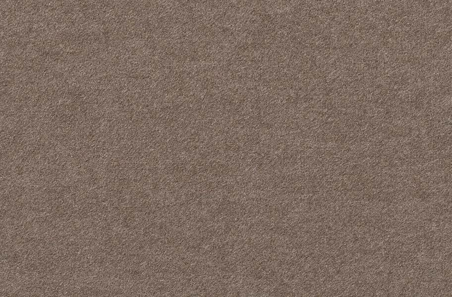 Innovation Carpet Tile - Espresso