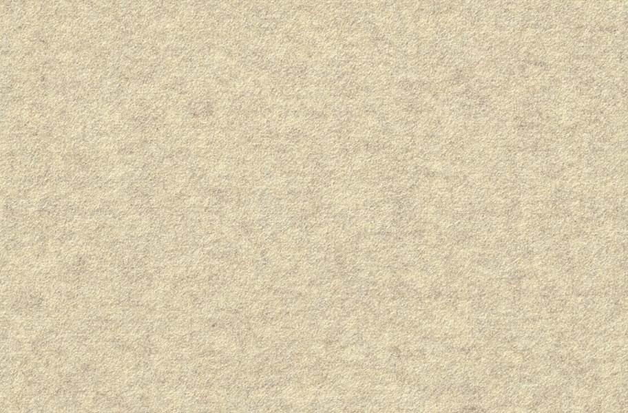 Innovation Carpet Tile - Ivory