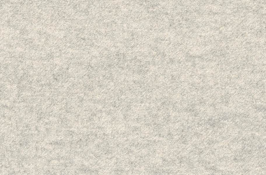 Innovation Carpet Tile - Oatmeal