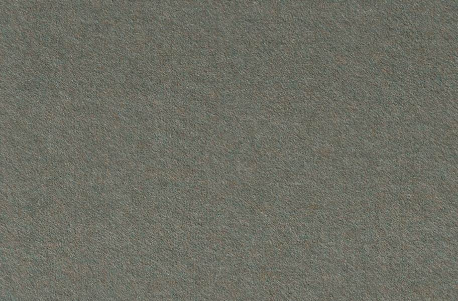 Innovation Carpet Tile - Olive