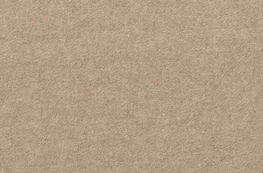 Innovation Carpet Tile - Taupe