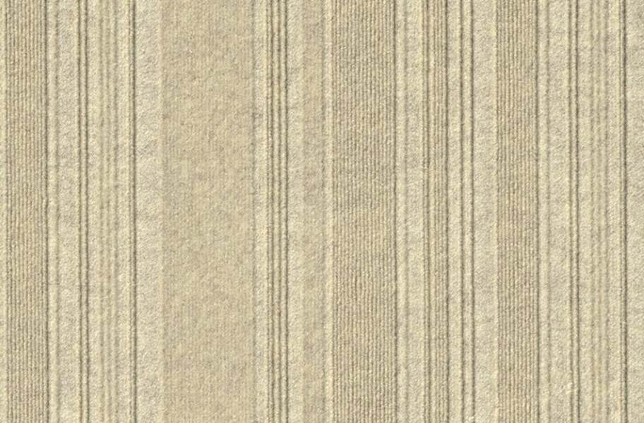 On Trend Carpet Tiles - Oatmeal