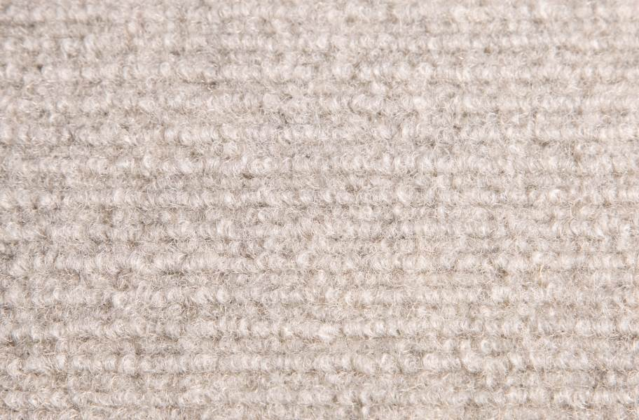Impressions Carpet Tiles - Dove