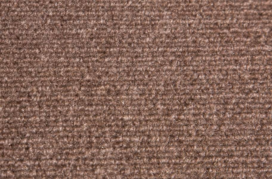 Impressions Carpet Tiles - Espresso