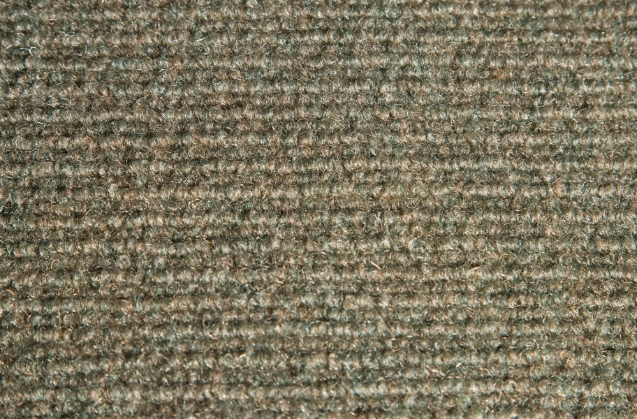 Impressions Carpet Tiles - Taupe