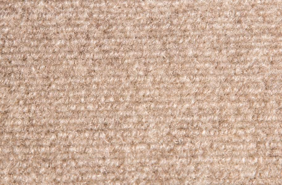 Impressions Carpet Tiles - Taupe