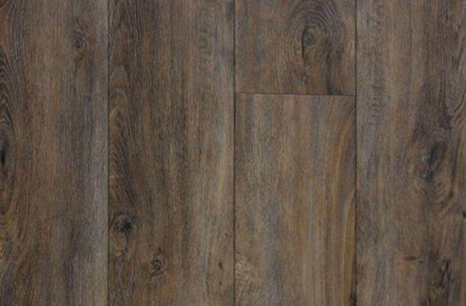 Market & Main Waterproof Vinyl Planks - Broadway Oak