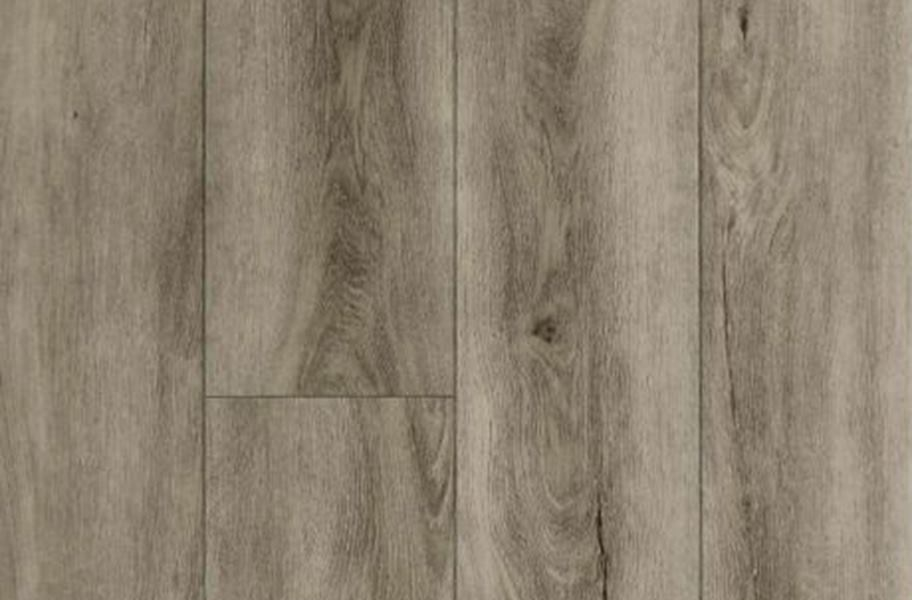 Market & Main Waterproof Vinyl Planks - Lexington Oak
