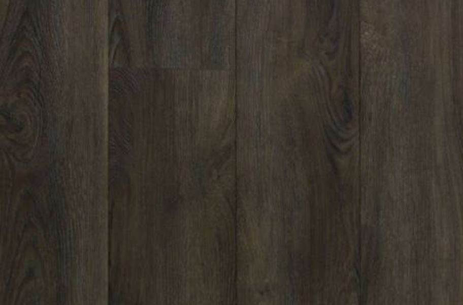 Market & Main Waterproof Vinyl Planks - Madison Oak