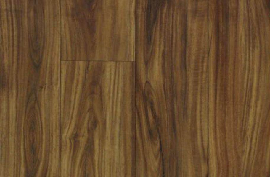 Market & Main Waterproof Vinyl Planks - Natural Acacia