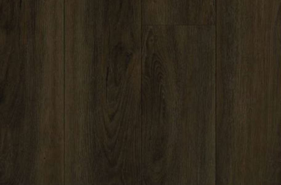 Market & Main Waterproof Vinyl Planks - Park Avenue Oak