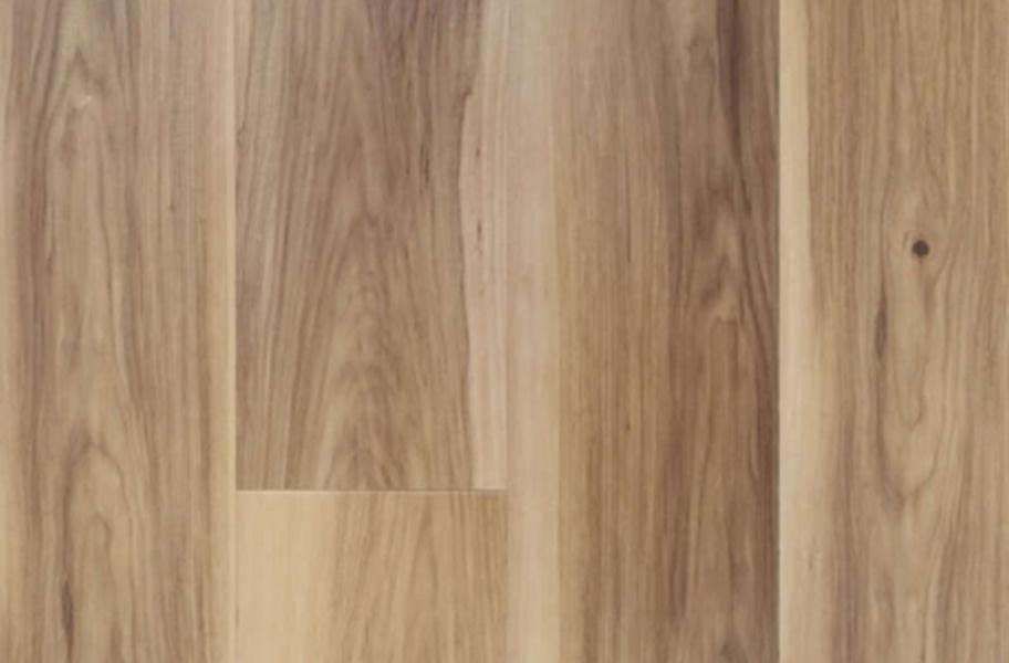 Market & Main Waterproof Vinyl Planks - Sand Castle Hickory