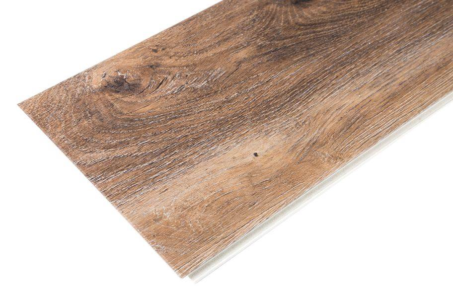 Market & Main Waterproof Vinyl Planks
