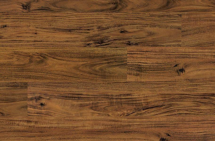 COREtec One Waterproof Vinyl Plank - Melbourne Oak