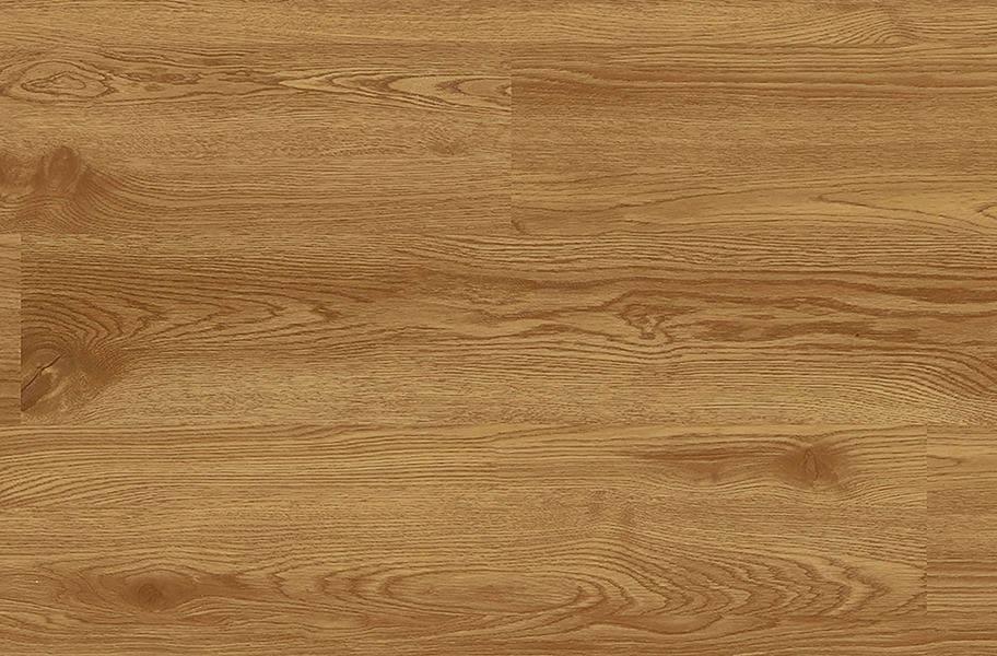 COREtec One Waterproof Vinyl Plank - Adelaide Walnut