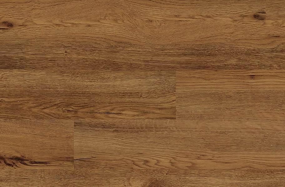 COREtec One Waterproof Vinyl Plank - Alpine Ash