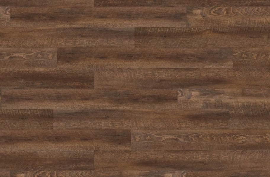 COREtec One Waterproof Vinyl Plank - Bruges Oak
