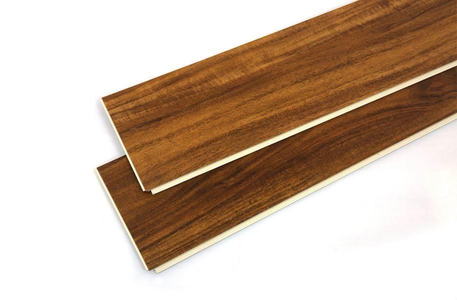 COREtec One Waterproof Vinyl Plank - Crown Mill Oak