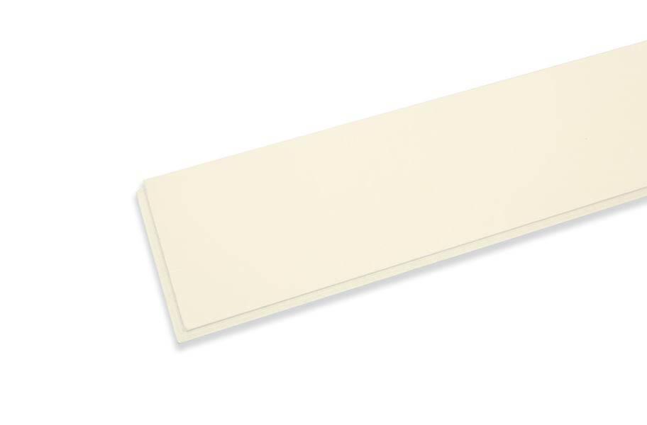 COREtec One Waterproof Vinyl Plank