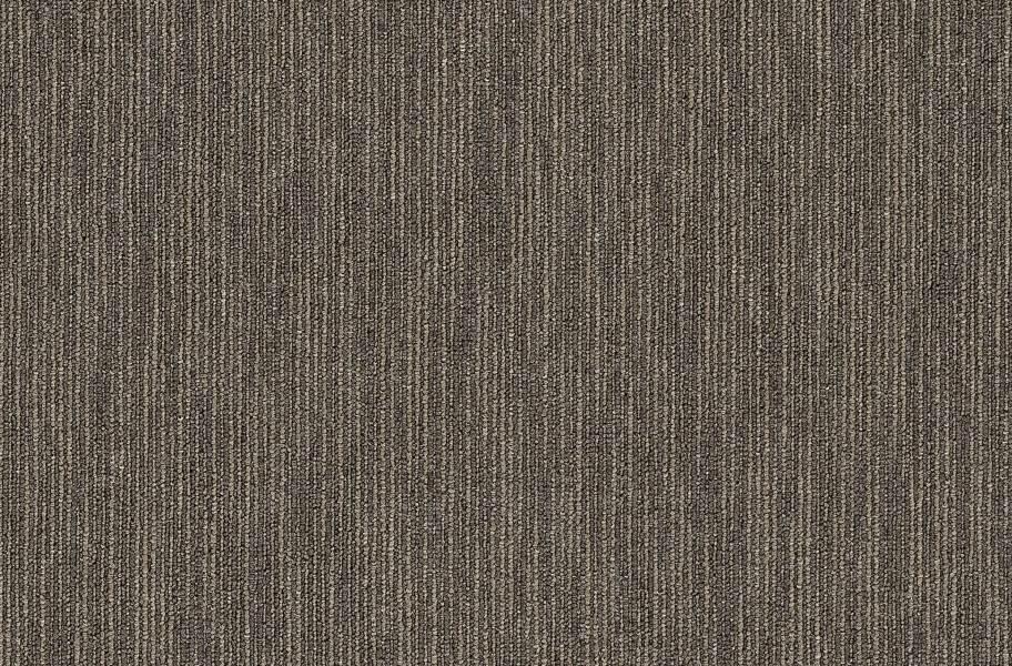 Shaw Dynamo Carpet Tile - Smarts