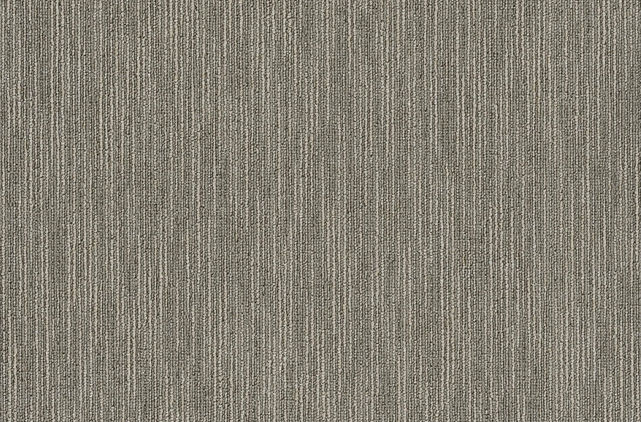 Shaw Dynamo Carpet Tile - Brilliant