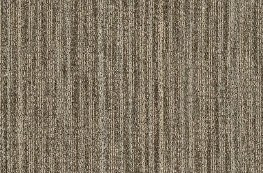 Shaw Intellect Carpet Tile - Scholarly