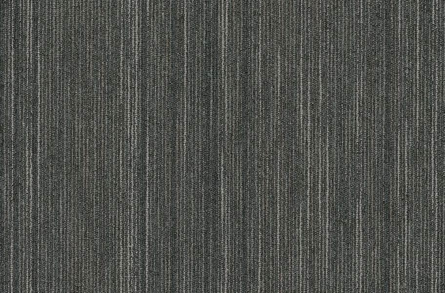 Shaw Intellect Carpet Tile - Sharp