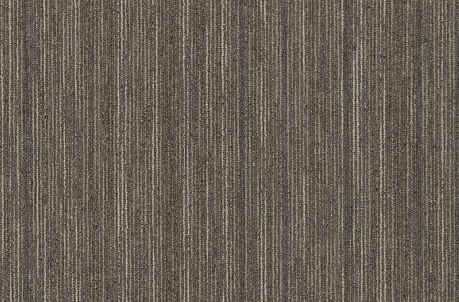 Shaw Intellect Carpet Tile - Smarts