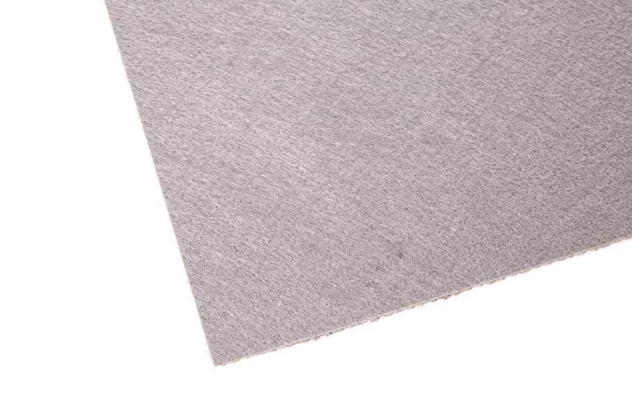 Shaw Intellect Carpet Tile