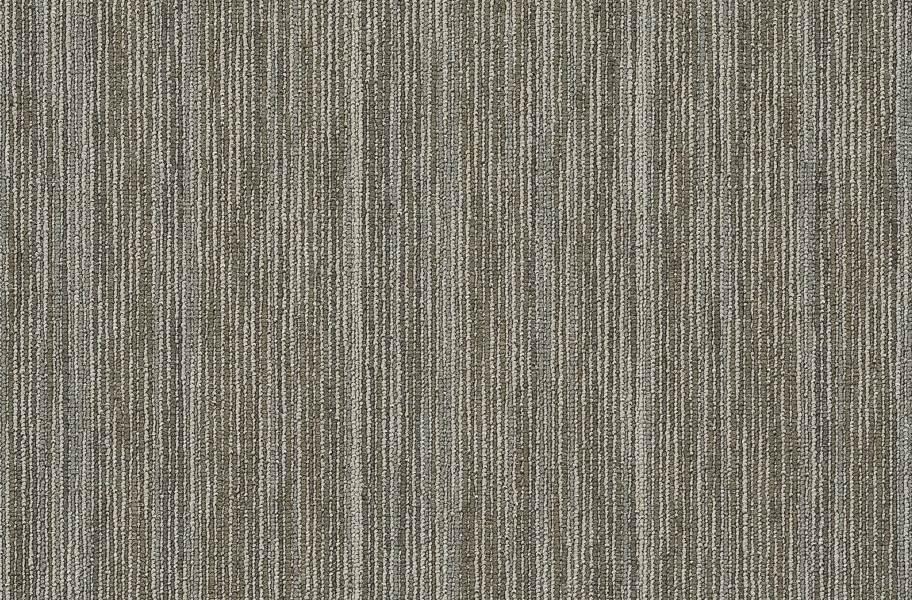 Shaw Intellect Carpet Tile - Brilliant