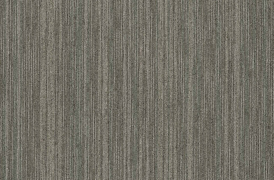 Shaw Intellect Carpet Tile - Masterful